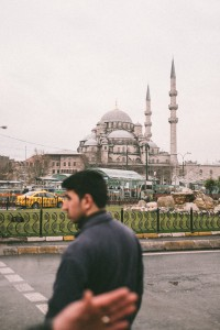 Istanbul_Street_photography-20