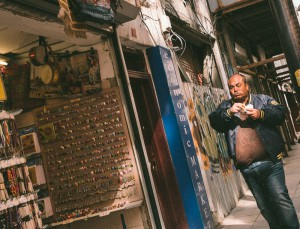 Istanbul_Street_photography-55